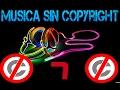 MÚSICA SIN COPYRIGHT #7 Luis Fonsi - Despacito ft.Daddy Yankee + Descarga Gratis