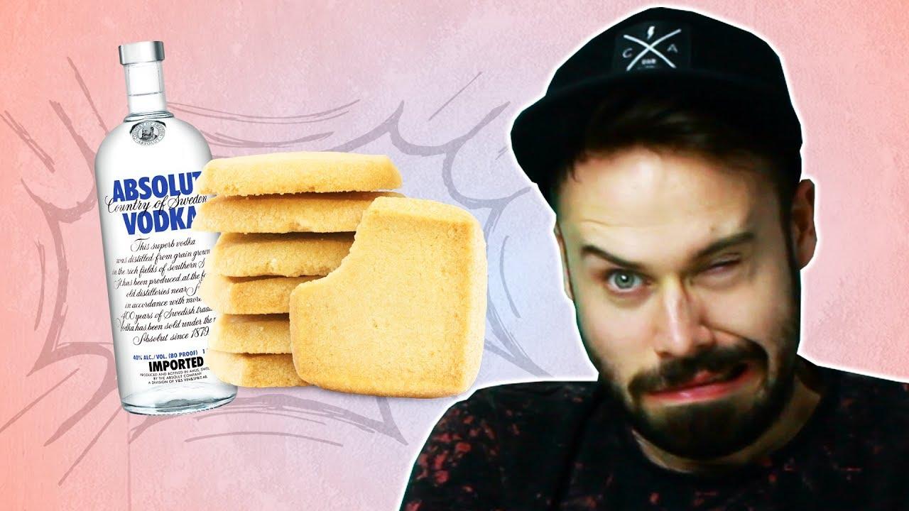 irish-people-try-alcohol-cookies