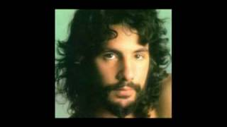 Ruby Love - Cat Stevens