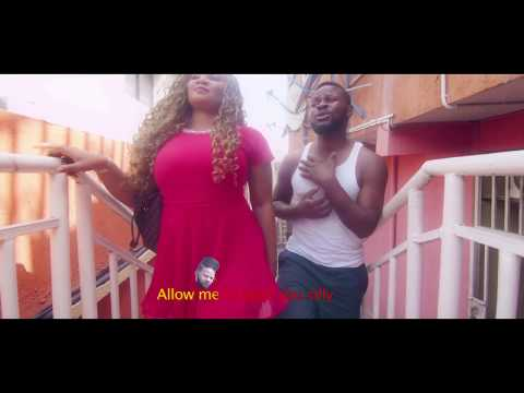 VIDEO: Omo Akin x Falz – Sugar Daddy