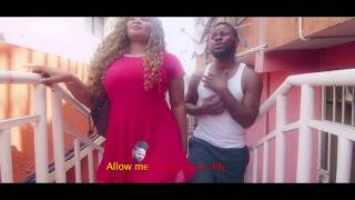 Download Falz X OmoAkin - SugarDaddy MP3 song and Music Video