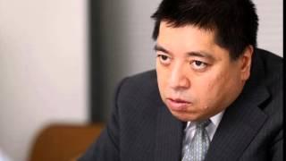 「日本はナチス?」韓国の悪辣な狙いを佐藤優氏が分析 日本最強の論客 ナチス酷似旗 検索動画 24