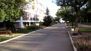 ЕДКС МО Украины, Евпатория