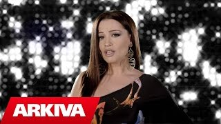 Ani Myzeqarja ft. Kleandro - Dardha Rrumbullake (Official Video HD)