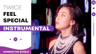 Download TWICE - Feel Special | Official Instrumental