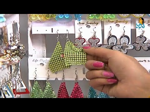 jewelry img hippie modern shop fashion product day earrings macrame