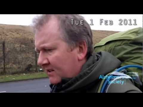 Tuesday 1st February 2011 - Cardiff Airport - Llantwit Major