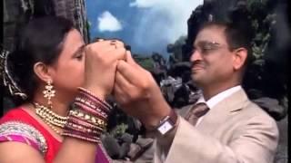 Sara pyar tumhara & ek  raat mei dodo chand khile