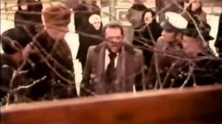 Majstor i Margarita - film (1972)