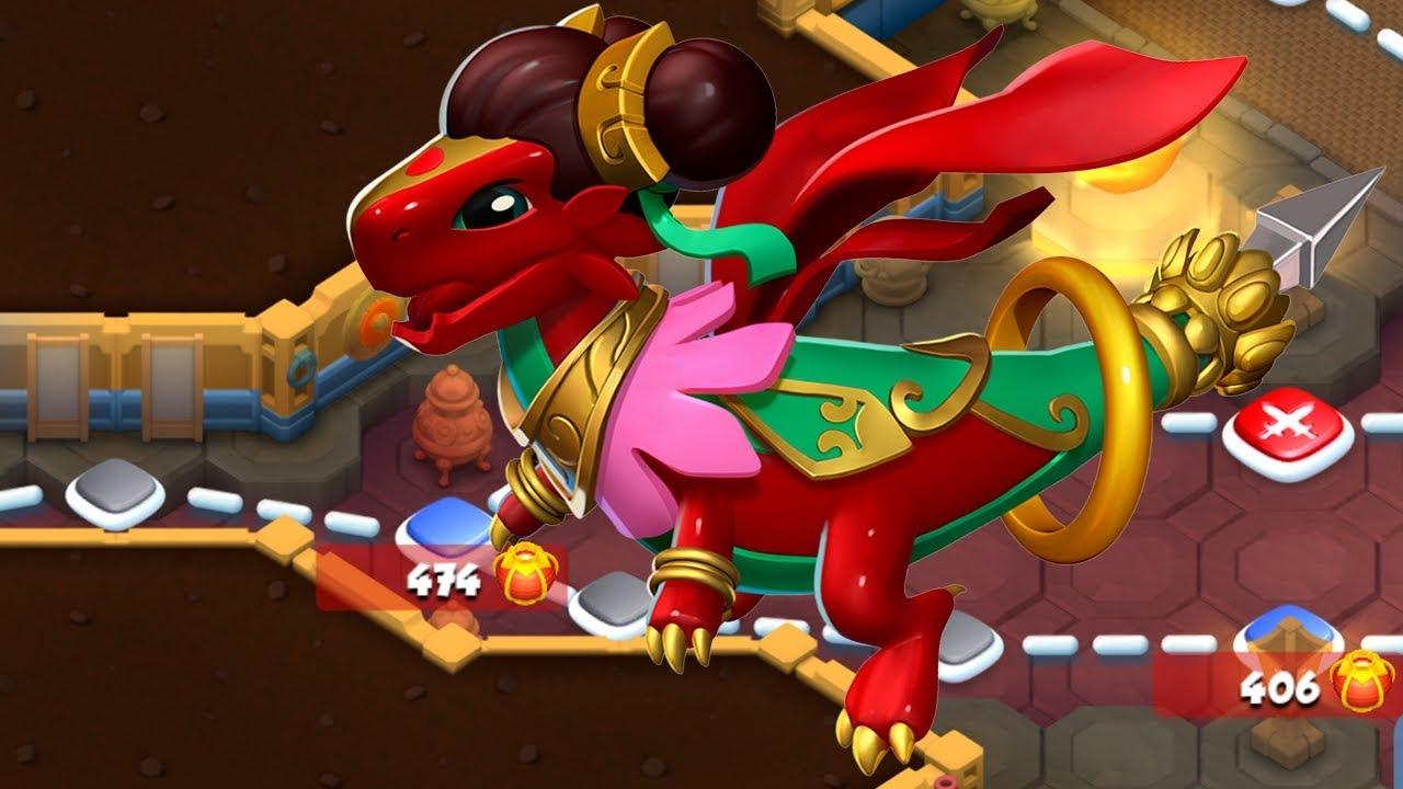 образом изменились фото легенды дракономании дракон китайский рецепта