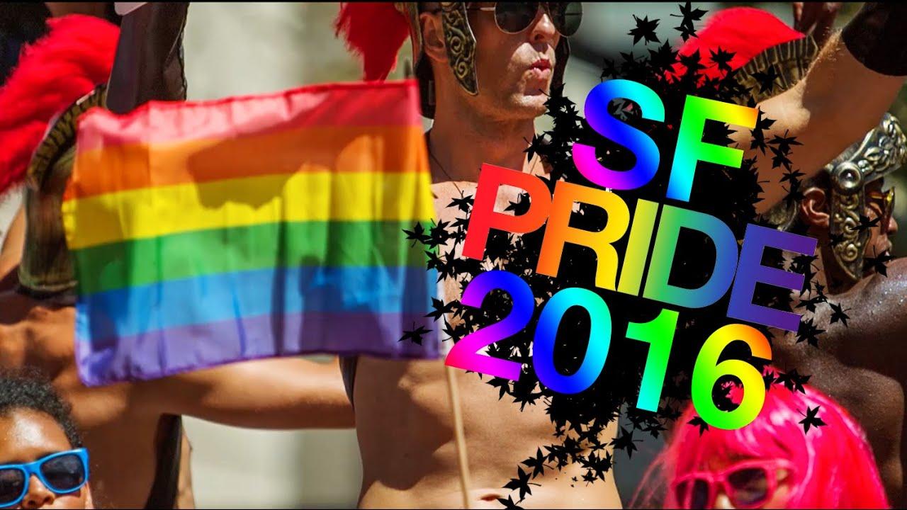 gay haulover pics