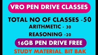 In material english study pdf vro
