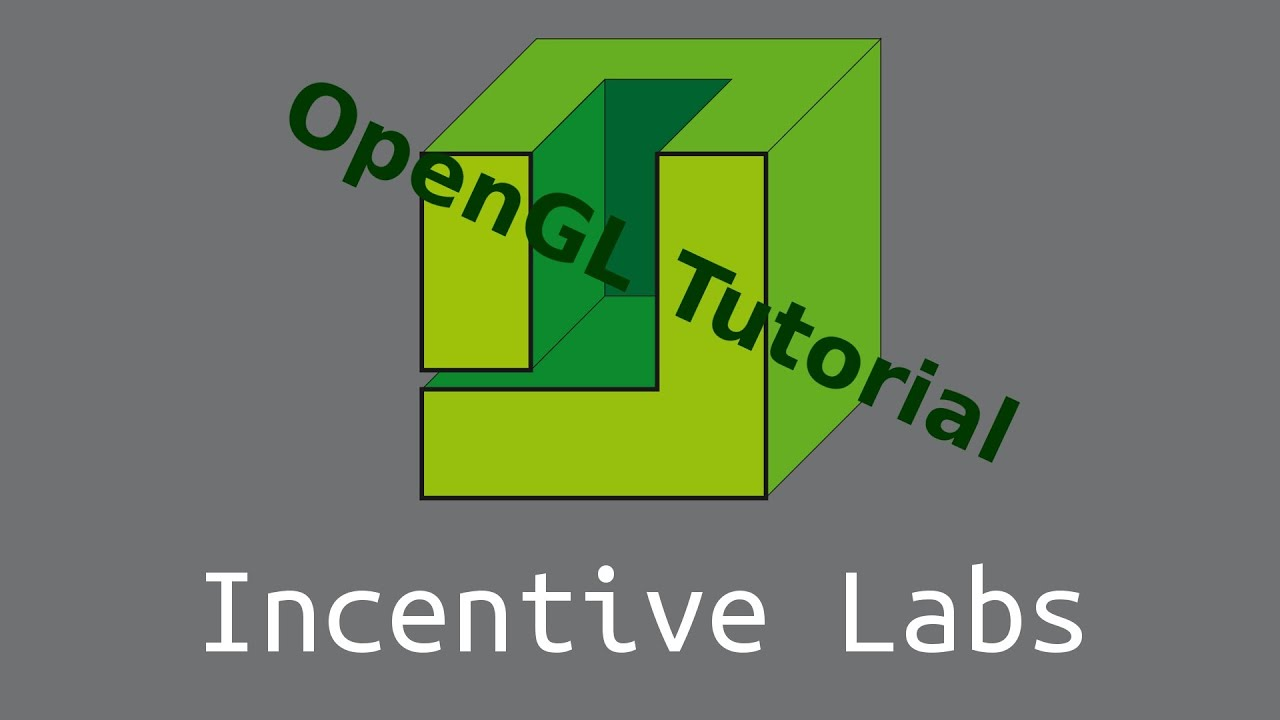 Download OpenGL Tutorial 05 - Triangles