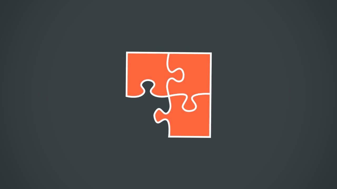 PeerPilot | Online Business Case Assessment