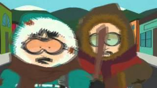 Randy Marsh - Don