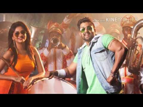 how to youtube subscribe  bharjari kannada movie trailer bharjari kannada movie song
