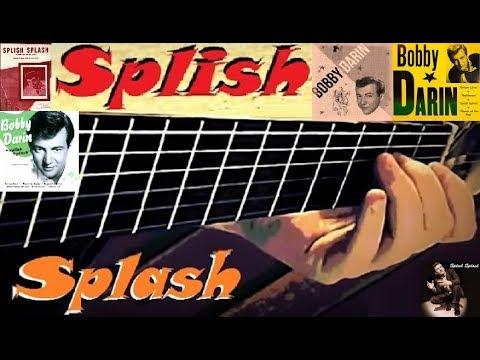 Splish Splash\