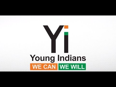 Download PathBreakers   Young Indians   CII National Summit   Young Entrepreneurs   Explainer Video