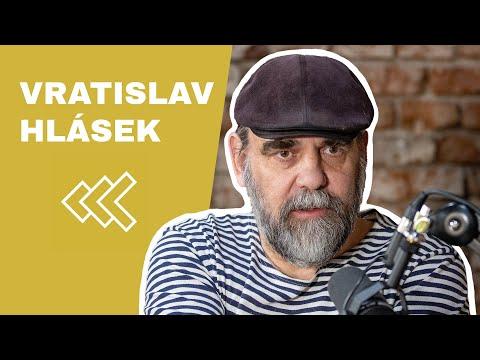 Vratislav Hlásek - re|design života, výchovy a vztahů