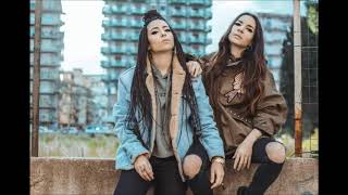 ✦Giolì & Assia - Feel Good (Extended Mix)✦ Download mp3↓↓↓