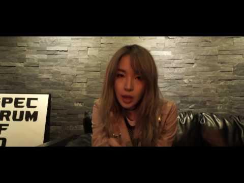 전지윤(Jeon Jiyoon) 낮AND밤 자석(MAGNET) 컨셉비디오(ConceptVido)