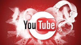 Как скачать видео с YouTube за 1 клик без сторонних программ