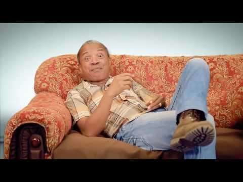 Francis Turbo  - Ramamabe [Mozika Gasy Malaza]