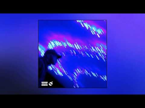 Quentin Miller - What They Didn't Want [Prod. By TrapMoneyBenny]