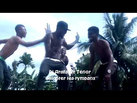 Sidiki Diabaté,Fanicko,mr leo ft Salatiel,Koppo,Dj arafat ft Tenor,Messya