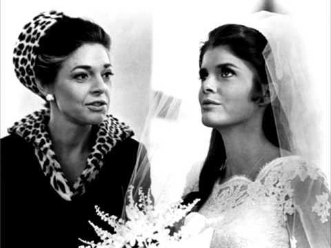SIGNORA ROBINSON -  Mrs Robinson (Paul Simon) in italiano
