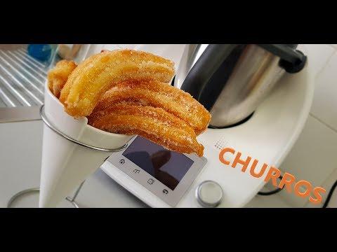 churros-au-thermomix