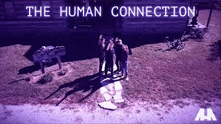 NORMUNDY - The Human Connection (Official Music Video)