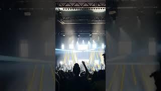 Concert djadja\u0026dinaz Olympia (C63)