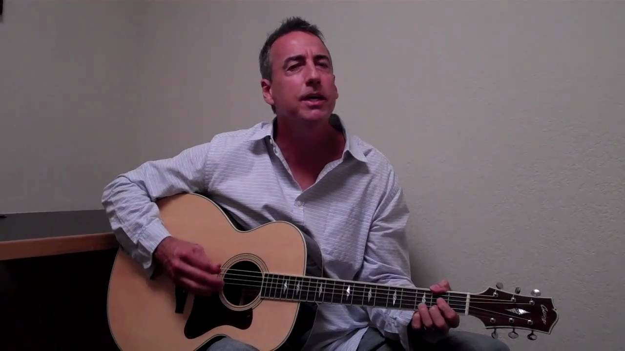 Sweet Baby James James Taylor Cover By Don Reilly Youtube