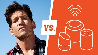 Jon Bernthal on Pit Bulls and The Punisher | Fact Check Yourself | Men's Health