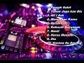 BREAKBEAT DJ PERNAH SAKIT FEBRUARI 2019