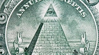 10 Facts About The Real Illuminati
