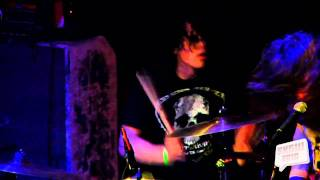 "Bison BC - ""Take The Next Exit"" 