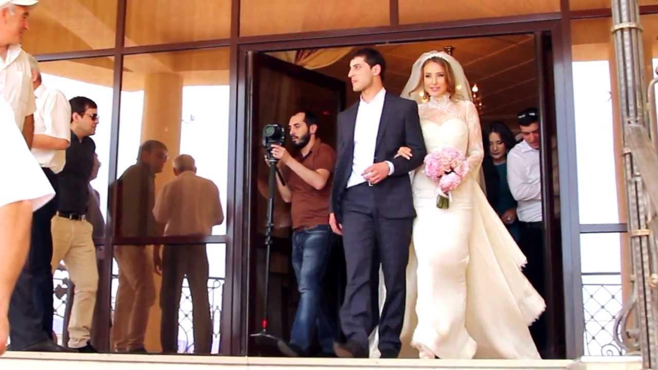 Свадьба видео дагестан
