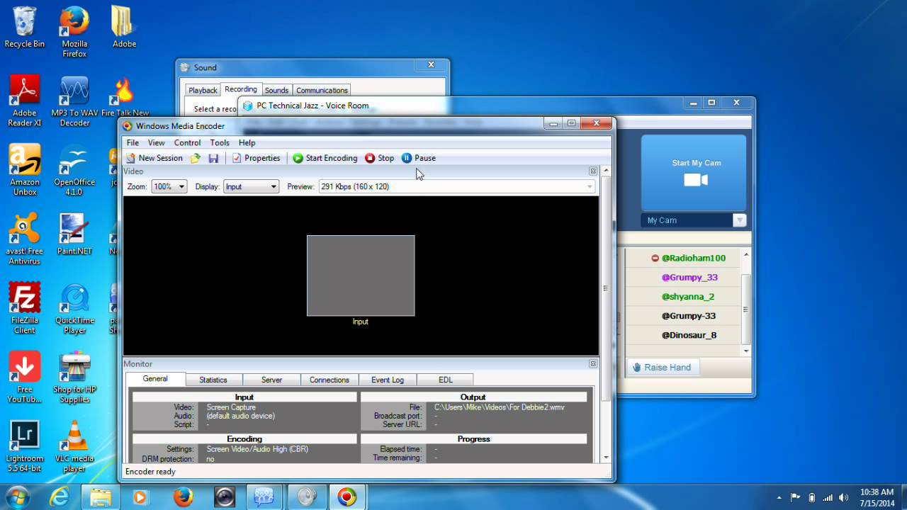 Download windows media player 9 series for windows xp.