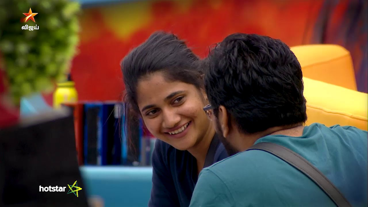 Download Bigg Boss 3 - 22nd August 2019 | Promo 3
