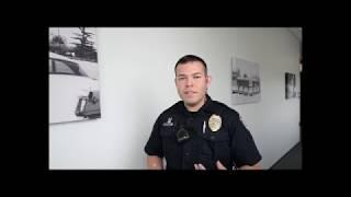 WWTB - Officer Gonzalez