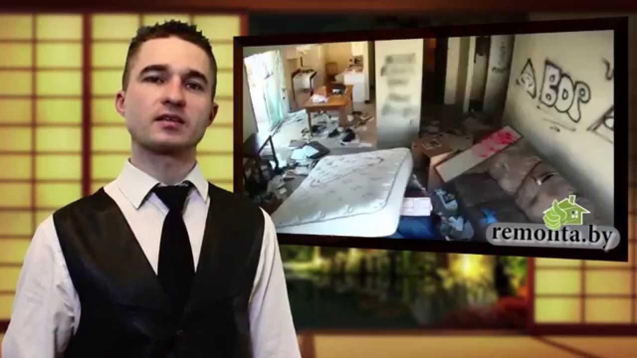 DHW2013 - Quake Live (GRAND FINAL) - Cypher vs rapha - YouTube