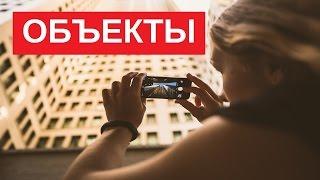 видео Квартиры посуточно на Октябрьском Поле