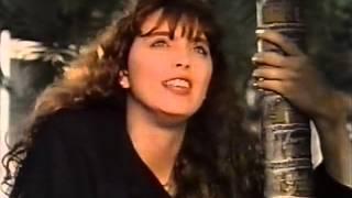 Самая красивая / Bellisima  1991 Серия 1