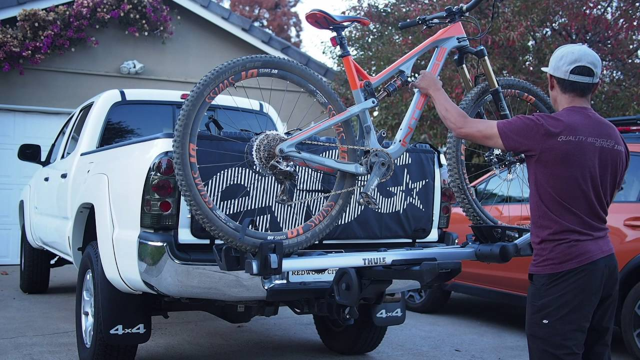 two thule comparison vs rack is expert institute read disclaimer know about to the gear true grit what racks you this a need unique of makes products bike pro and re