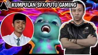 Download lagu Kumpulan sound effect Putu gaming |  sound effect youtuber exe