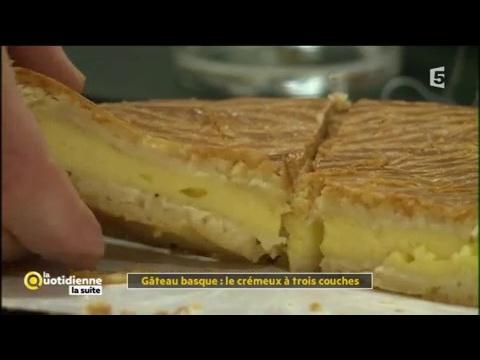 gâteau-basque-:-le-crémeux-à-trois-couches---la-quotidienne-la-suite