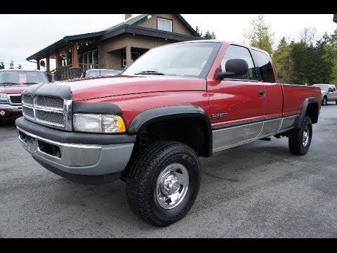 cleveland strongsville romeo used diesel dodge in oh slt ram alfa of