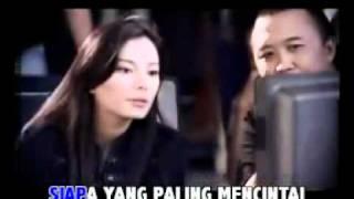 Afgan - Dalam Mihrab Cinta (Karaoke) _ By Dea & Wybrand.mp4 Mp3